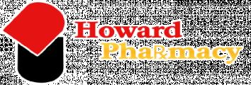 Howard Pharmacy